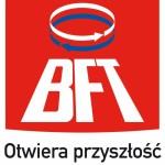logo+payoff_bft_pl