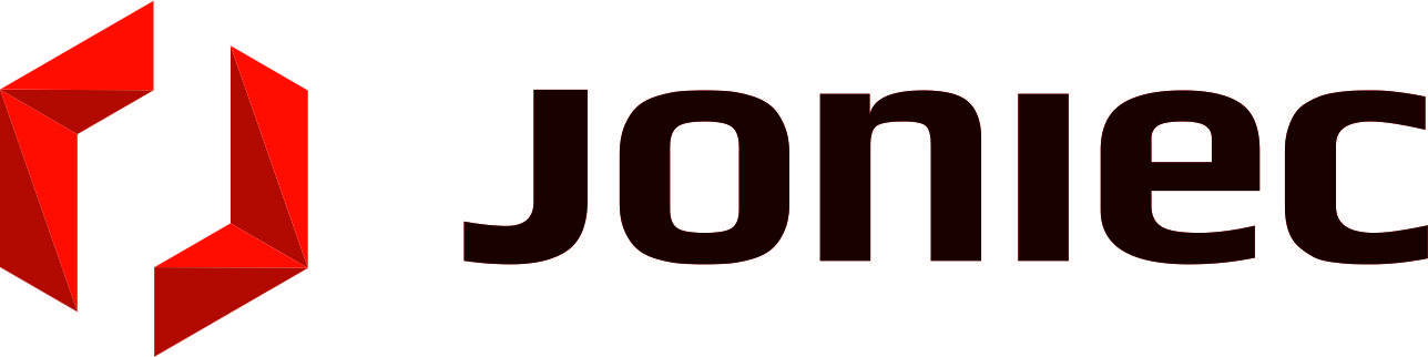 logo joniec poziome