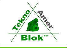 logoTeknoAmerBlok