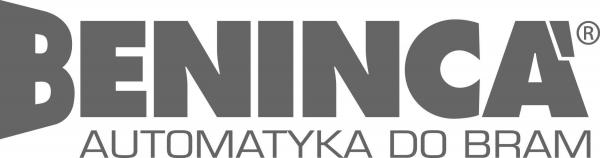 logo_beninca_polonia