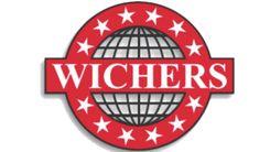 wichers_logo