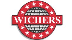 wichers_logo1